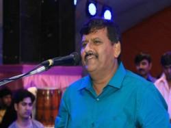 Kantibhai Amrutiya Bjp Candidate From Morbi Assembly Seat