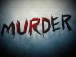 Gujarati Nri Businessman Akash Shot Dead North Carolina