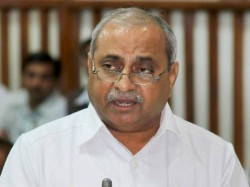 Gujarat Election 2017 De Cm Nitin Patel Press Conference Af