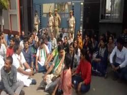 Gujarat Election Effect Congress Leaders Surat S Parents P