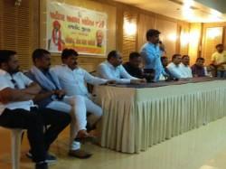 Gujarat Election 2017 Hardik Patel Take Part Various Rally S