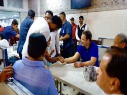 Rahul Gandhi Has Transformed People Gujarat Are Accepting Hi
