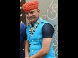 Gujarat Rajput Community File Pil Agianst Padmavati Release
