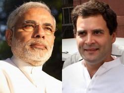 Pm Modi Likely Visit Gujarat During Rahul Gandhi S Gujarat
