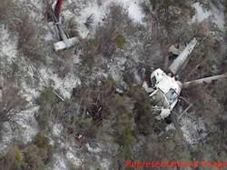 Saudi Arabia Prince Mansour Bin Muqrin Killed In Helicopter Crash Near Yemen Border