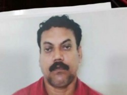 Suspected Al Qaeda Terrorists Are Arrested Kolkata