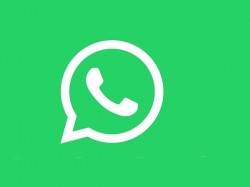 Whatsapp Goes Down World Wide Users Caught Lurch Facing Problems