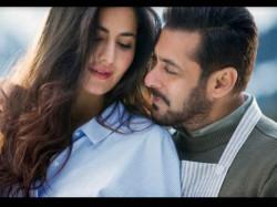 Salman Khan Feels Katrina Kaif Is Far Superior Than Other Actresses