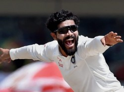 Happy Birthday Ravindra Jadeja Interesting Facts About Team India S Spiner