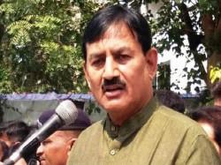 Gujarat Election 2017 Bharatsinh Solanki Says Congress Will