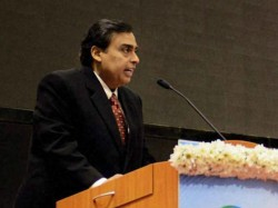 Mukesh Ambani Lost 316 Crore On Bjp Victory In Gujarat Assembly Election
