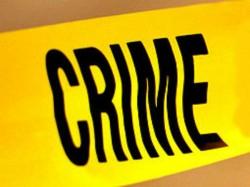 Mumbai Cab Driver Aide Held Raping Woman Moving Car