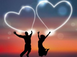 Love Life Prediction New Year 2018 According Your Birth Mon