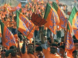 Exit Poll 2017 Vmr Time Now Exit Poll Bjp Will Win