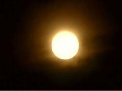 Sun Transit In Sagittarius