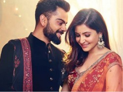 Virat Kohli Marriage Anushka Sharma Confirmed Here Is Date V