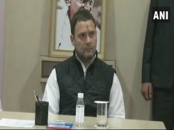 A Host Party Heavyweights Will Be Present When Congress Vice