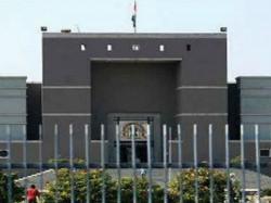 Gujarat High Court Important Verdict On School Fee