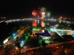 Events Ahmedabad Before 31st December Enjoy This 5 Events