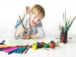Child Astrology About Taurus Kids