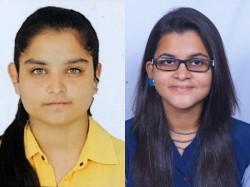Gujarat Nss Girls Will Go Delhi Republic Day Parade