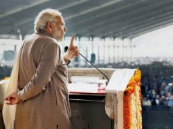 Pm Narendra Modi Mann Ki Baat Is The Most Trending Hashtag On Twitter This Year