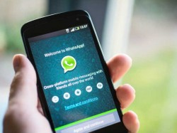 Whatsapp Down Messaging App Suffering From Global Outage