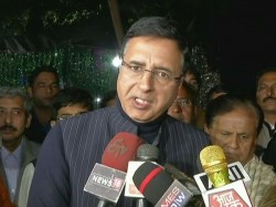 Congress Delegation Reaches Election Commission Office Delhi