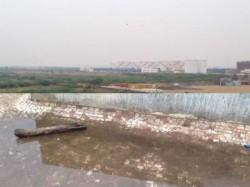 Weather Report Rain In Amreli