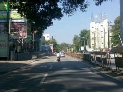 Mahadayi River Row Karnataka Bandh Today Schools Closed Normal Life Effected