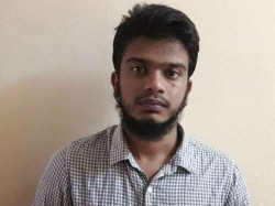 Oneindia Exposed The Secret Telegram Group Pedophiles Kerala
