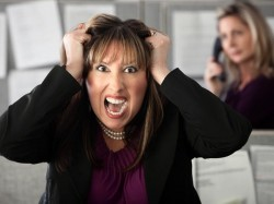Important Tips To Control Anger