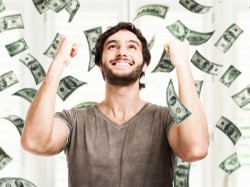 Dream About Money Read Here What Your Dream Means