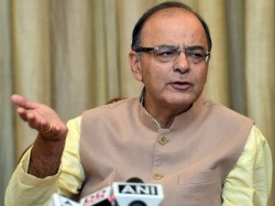 Government Needs Another Rs 4 3 Trillion Meet Fy18 Achieve Indirect Tax Target