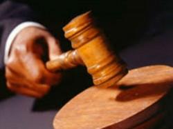 Vastu Shastra Help To Win Court Cases