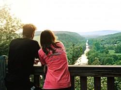 Chepeast Honeymoon Destination In India
