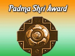 Padma Award 2018 This Three Gujarati Received Padmashri Aw