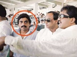Chhota Shakeel Is Dead The Entire D Syndicate Has Been Taken By Isi