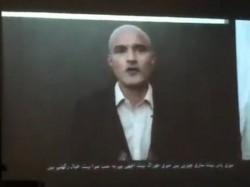 Kulbhushan Jadhav New Video Pakistan Says I Said Dont Worry Mummy