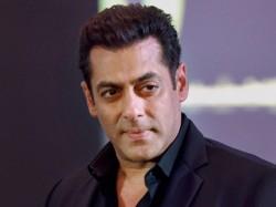 Gangster Lawrence Bishnoi Threatens Kill Bollywood Actor Salman Khan Jodhpur