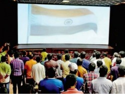 Supreme Court Modifies Its Order On National Anthem Says It Is Not Mandatory In Cinema Halls