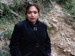 Haryana School Principal Yamunagar Has Been Shot Dead Class 12th Studen
