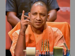 Govt Will Not Tolerate Any Kind Corruption Or Anarchy The State Cm Yogi On Kasganj Violence