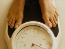 Vaastu Tricks For Lose Weight