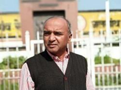 Dalit Activist Bhanubhai Vankar Died People Protested At Ah