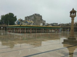 Ahmedabad Foundation Day It S 608 Birthday Ahmedabad