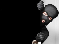 Ahmedabad House Robbery Cases Increase Ahmedabad