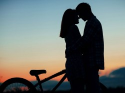 These Zodiac Signs That Will Find Love In Valentine S Day