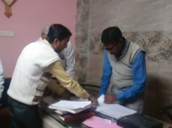 Himatnagar Doctor Licenses Cancelled After He Caught For Illegal Pregnancy Test