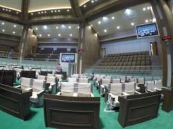 Gujarat Vidhan Sabha Congress Mla Ask Questions Bjp